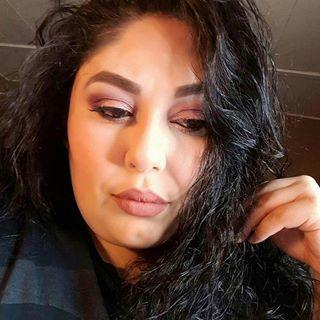 Daniella Rodriguez Profile Image