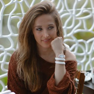 Elma Beganovich Profile Image