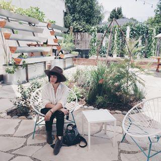 Danielle Coccaro Profile Image