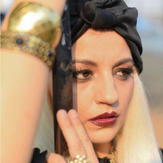 Alma Leiva Profile Image