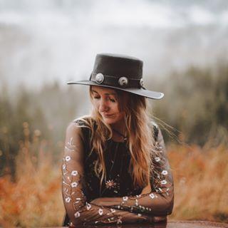 Kristen May Reid Profile Image