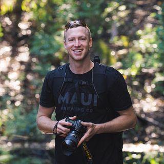 Jamie Hiner | Minnesota Profile Image