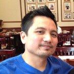 Chris Garcia Profile Image