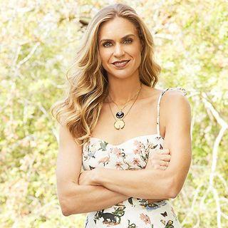 Emily Parr Profile Image
