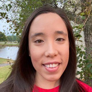 Nicole  OKC, OK Profile Image