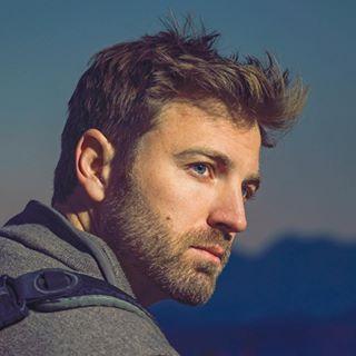 Matthew Reiter Profile Image