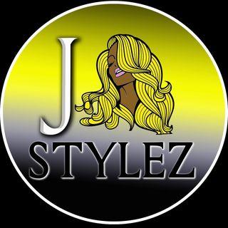 JSTYLEZ Profile Image