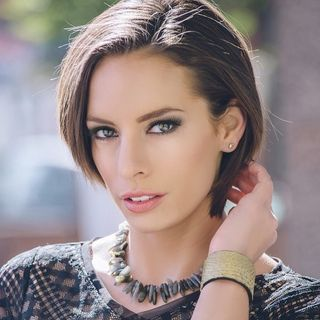 • Clarka Wickliffe • Profile Image