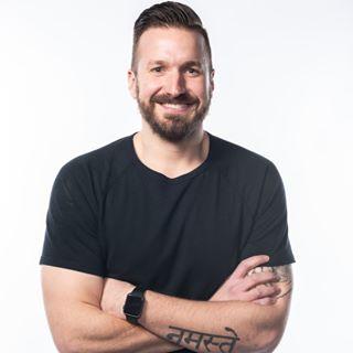 ANDREW OBRECHT Profile Image