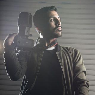 Dianyelo Gonzalez Profile Image