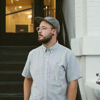 Brandon Artis Profile Image