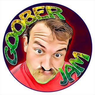 Juan Lopez Profile Image
