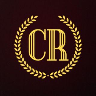 Cigar Republic  Profile Image