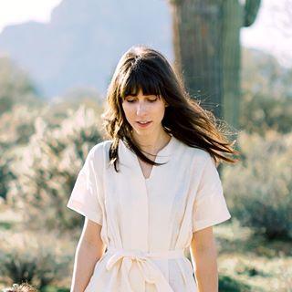Ashley Kim Profile Image