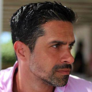 Luciano Amaral Profile Image