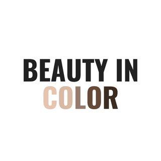 NYC Beauty Blogger w/ Eczema Profile Image