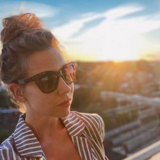 Hazel Hayes Profile Image