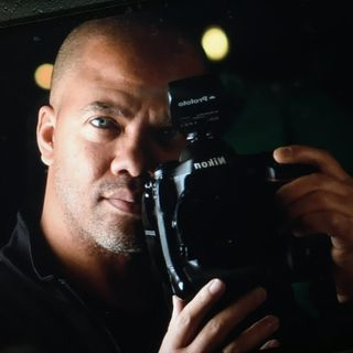 Jonathan Carter Profile Image