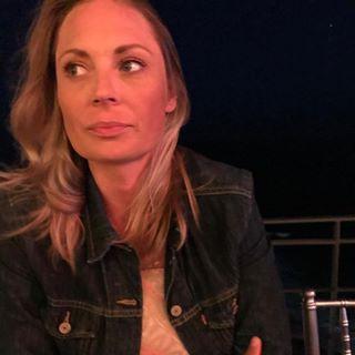Randi Petersen Profile Image