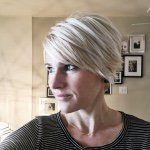 Cassandra Clements Allred Profile Image