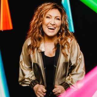 Jo Dee Messina Profile Image