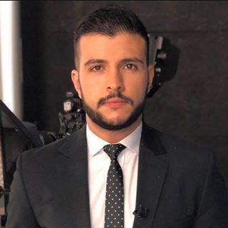 Matheus Ribeiro Profile Image