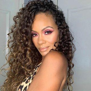 Evelyn Lozada Profile Image