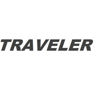 Your Travel Profile Image