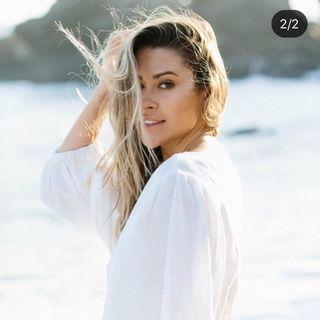 Caelynn Miller-Keyes Profile Image