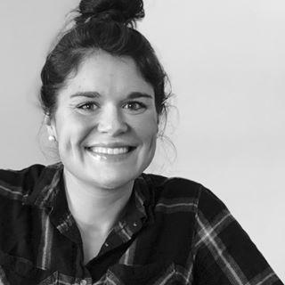 Kate Rondorf Profile Image