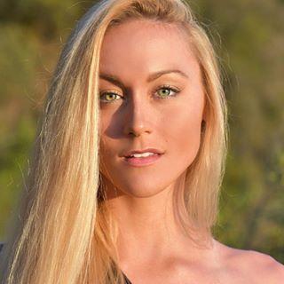 Cassie De Pecol Profile Image