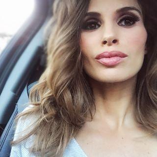 Anita Cobos Profile Image