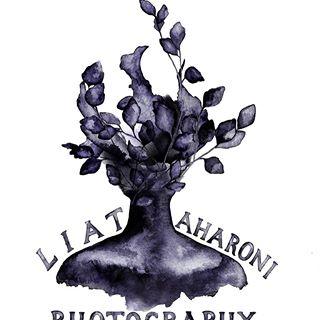 Liat Aharoni Profile Image