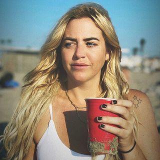 Jemmye Daniela Profile Image