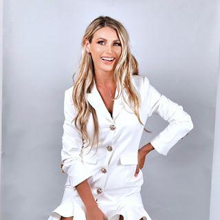 Marina Bargouti Profile Image