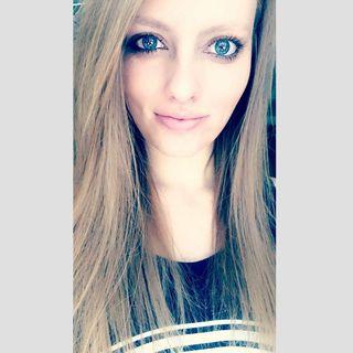 Kayla Byington Profile Image