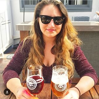 jenna olivia Profile Image