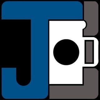 Jliuphotography (Jeff Liu) Profile Image