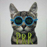 PRR Profile Image