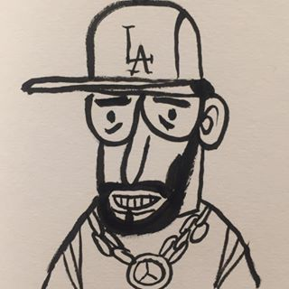 Ken Garduno Profile Image