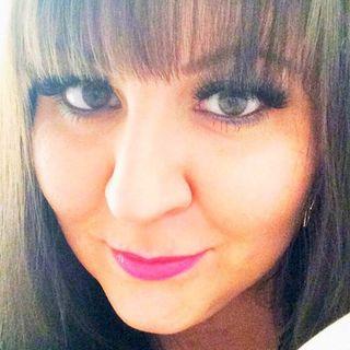 Bree Cooley Profile Image