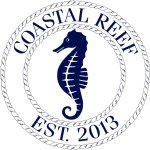 Coastal Reef Apparel Profile Image
