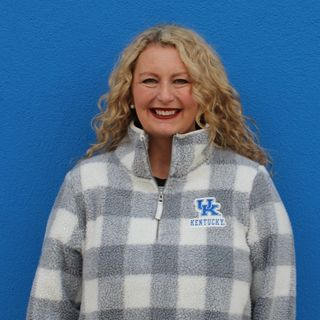 Heather Watson ️ HerKentucky Profile Image
