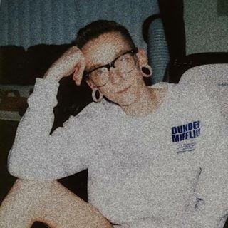 Nathan Profile Image