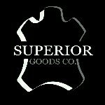 Superior Goods Company Profile Image