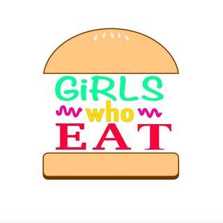 GIRLSWHOEAT Profile Image