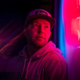 Lee Denning Profile Image