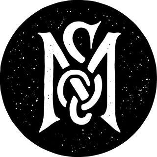 Marlene Silveira Profile Image