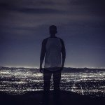 Los Angeles Profile Image