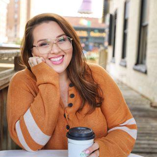 Sarah Rae Vargas Profile Image